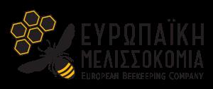 Bee eShop