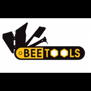 Εργαλεία για τον Μελισσοκόμο
